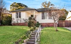 29 Charlton Road, Lalor Park NSW