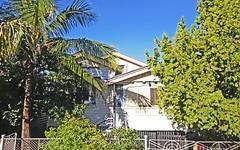 65 Heidelberg Street, East Brisbane Qld