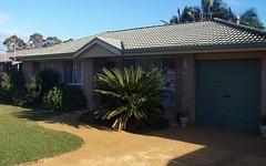 29 Clarkson Street, Nabiac NSW
