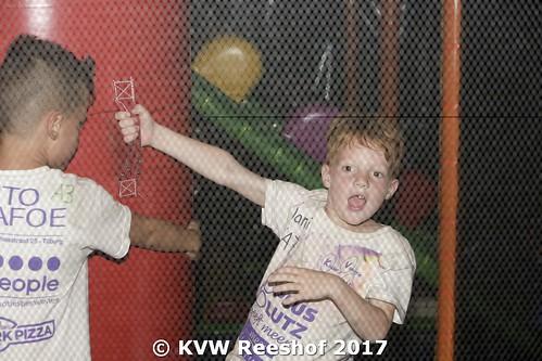 kvw-170823-A (145)