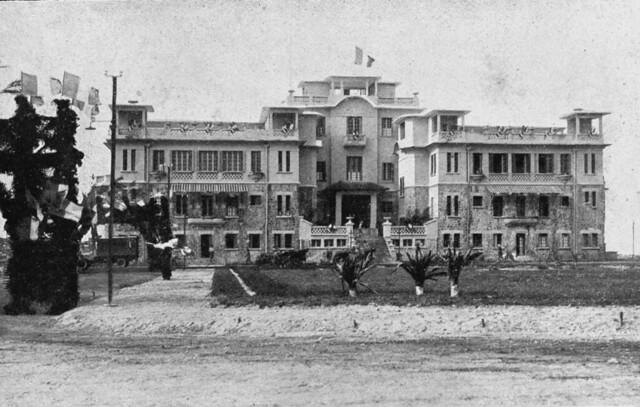 Le-Bokor-Palace.-Le-Monde-Colonial-Illustré-juin-1925