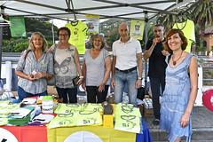 Cabrils pel SI 003 (ANC Mataró) Tags: cabrils si