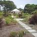 JC Raulston Arboretum