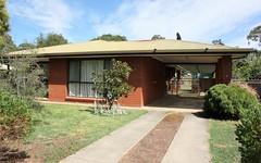 19 Martin Street, Corowa NSW