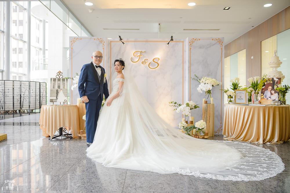 徐州路2號喜來登 婚禮紀錄_0172