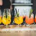Fresh Summer Cocktals
