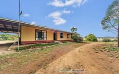 332 Windy Hill Road, Riverton SA