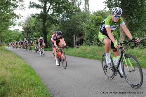 Omloop Vlaamse gewesten (306)