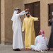 "À Dubaï... • <a style=""font-size:0.8em;"" href=""http://www.flickr.com/photos/34576099@N04/36692694393/"" target=""_blank"">View on Flickr</a>"