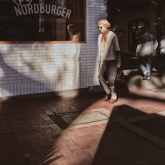 Everyday #Adelaide No. 424 (Norwood) (michelle-robinson.com) Tags: 4tografie everyday observations street streetphotography australia adelaide adelaideartist southaustralia life michellerobinson adelaidephotographer documentary dailylife flickrelite candid beauty streetlife people ipadpro iphone7plus ipadproedit snapseed iphoneography vsco shotoniphone procamera colour style shadows photography angles outdoors lifestyle lady