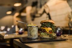 20170813_Kupferherz-104 (www.arternative-design.com) Tags: arternativedesign burger design herford kupferherz kupferherzherford nikon nikond810 industrialdesign industriedesign sigma85mmart sigmaart wwwarternativedesigncom