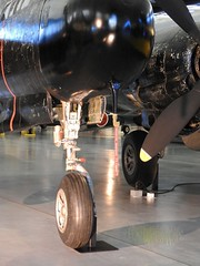 """Northrop P-61C Black Widow 10 • <a style=""""font-size:0.8em;"""" href=""""http://www.flickr.com/photos/81723459@N04/36719881541/"""" target=""""_blank"""">View on Flickr</a>"""