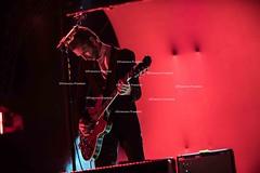 Foto-concerto-interpol-milano-23-agosto-2017-Prandoni-028 (francesco prandoni) Tags: red interpol indipendente concerti concert show stage palco live musica music carroponte francescoprandoni
