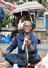 DSC_0496 (alwaysanalias) Tags: harekrishna musician live liveperformance gong chanting bell smile candid portrait streetscene streetphotography urbanlife urban city citylife cityscene unionsquare park publicart outdoors summer religion spirituality
