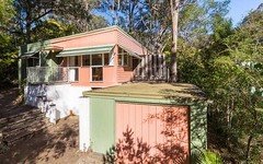 2 Rose Court, Rosedale NSW