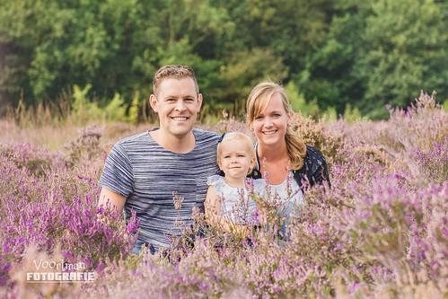 0826 Familieshoot Assen (Voortman Fotografie) WEB-1