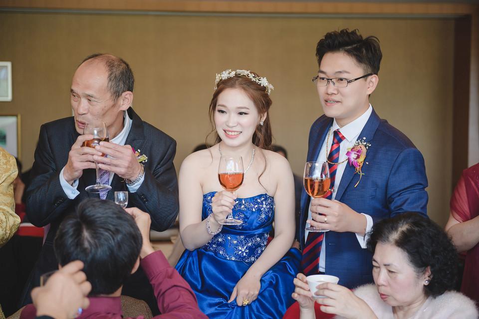 台南婚攝-香格里拉飯店-070