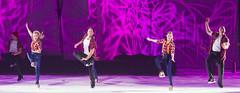 DUQ_4436r (crobart) Tags: figure skating pairs aerial acrobatics ice cne canadian national exhibition toronto