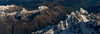 Termination Dust (Stephanie Sinclair) Tags: nps101 nationalpark nikond810 usdepartmentoftheinterior aerial aerialpanorama aerialphotography alaska denalinationalparkandpreserve findyourpark mountains nikon pano panorama seattleempress stephaniesinclairphotography zeiss