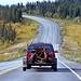 Successful Hunt - Alaska