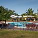 Retaj Moroni Hotel 2
