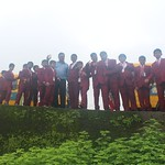 6 - Factory Visit (33)