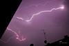 lightnings (tommasofaorlin) Tags: lightning bolt thunder thunderstorm light flash bagliore boato fulmine lampo tuono rumore luce electricity