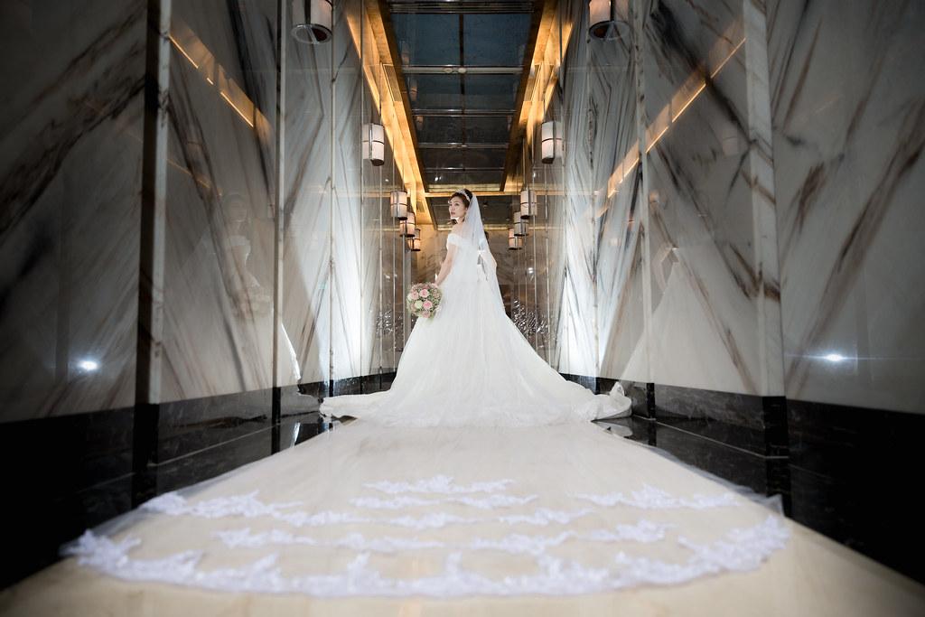 0610 Wedding Day-P-21
