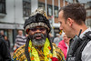 Community Policing (Jomak1) Tags: 2017 kingston kingstoncarnival rps swgroup september jomak1 streetphotography