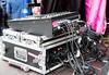 Sound System (Jomak1) Tags: 2017 kingston kingstoncarnival rps swgroup september jomak1 streetphotography