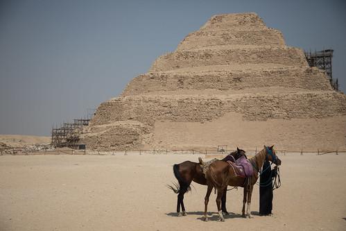 20170902-Egypt-31