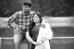 DSC_4692-2.jpg (Ganga's Photography) Tags: 2017 rajasekhar september shelbyfarms swapna