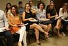 DSC04610 (Cooperacion Brasil-FAO) Tags: alc reunión proyecto algodón cooperaciónsursur abc mercado agregación de valor certificación sellos abrapa brasilfao