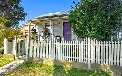 40 Wellbank St, Concord NSW 2137