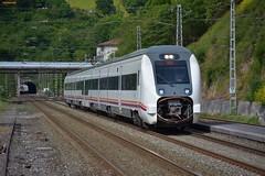 449 (firedmanager) Tags: renfe renfeoperadora railtransport tren train trena ferrocarril 449 mediadistancia caf