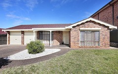 35 Cherokee Avenue, Greenfield Park NSW