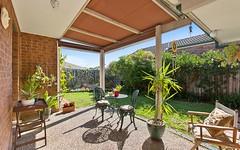 7 / 2 Macleay Court, Banora Point NSW