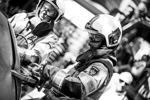 cfb-brandweer-019
