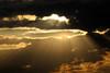 The Heavens Eye (Rolf-Schweizer) Tags: heaven eye dramatic himmel sky artphotography art appenzell artist appenzellerland auffrischen rolfschweizerfotografie rolfschweizer rolfschweizerphotography romance schweiz swiss switzerland stgallertagblatt suisse svizzera schweizerischerbauernverband silence sunset svizra snow sun sonne thechurchofjesuschristoflatterdaysaints toggenburg bauernverband bauer canon creative gettyimage kirchejesuchristiderheiligenderletztentage keystone jpeg morning mexiko mexico nature natur naturephotography neckertal nordostschweizerischerjodelverband explore exif fox