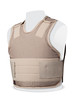 PPSS CV2 Covert Bullet Resistant Vest Sand (PPSS Group) Tags: ppss ppssgroup bodyarmour bodyarmor security lawenforcement homelandsecurity privatesecurity prisonservice swat police specialforces military doorman bodyguard stabresistant cast nij ballistic tactical tacticallife tacticalclothing guns thepewpewlife pewpew ballisticplates bulletresistant bulletproof armour armor