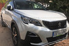 IMG_0561 (gabrielgs) Tags: ibiza travel island holiday summer peugeot 3008 car jeep