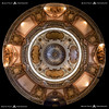 La Cúpula (MarioVolpi) Tags: argentina argentine arquitectura architecture buenosaires canon 80d cupulas cupula panorama pano hdr simetry simetria circulo circular