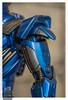13 (manumasfotografo) Tags: ironman mark30 bluesteel actionfigure comicavestudios marvel