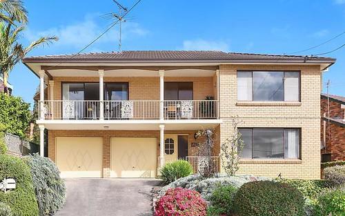 22 Struen Marie St, Kareela NSW 2232