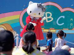 P9030467.jpg (mono0x) Tags: ハローキティ サンリオ キティ・ホワイト hellokitty kittywhite 所沢市 埼玉県 日本 jp