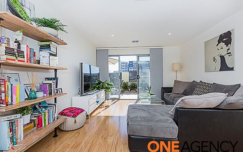 94/1 Dunphy Street, Wright ACT 2611