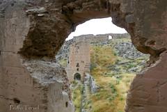 castillo Xiquena (pedrojateruel) Tags: