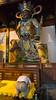 Hangzhou Lingyin Temples 2017-09-08 12.18.22 (walterkolkma) Tags: hangzhou lingyin buddhism temples prayer praying buddhist china religion devotion kneeling religious sonya6300 temple templeofsoulsretreat soul retreat