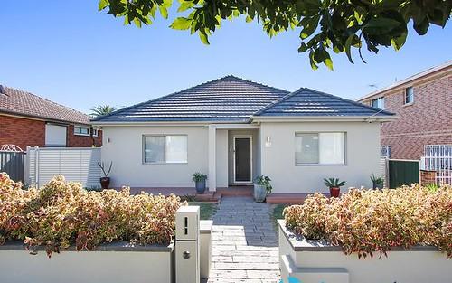 107 Myall Street, Merrylands NSW