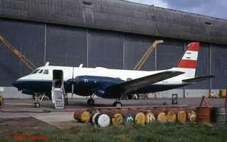 img880